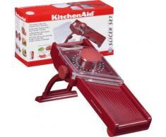Kitchenaid KG310ER - Mandoline