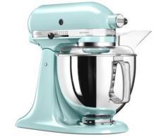 Kitchenaid 5KSM175PSEIC - Robot pâtissier