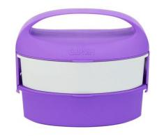 G.Lunch GLUVIBB - Lunch box