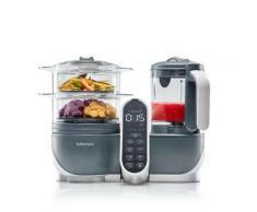 Babymoov A001124 + A001120 - Mixeur cuiseur
