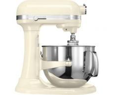 Kitchenaid 5KSM7580XEAC - Robot pâtissier