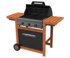 Campingaz 3000004859 - Barbecue gaz