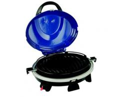 Campingaz 2000008076 - Barbecue gaz