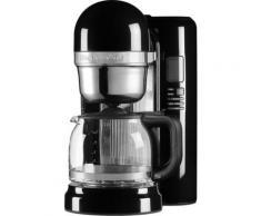 Kitchenaid 859742401020 - Cafetière filtre