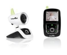 Babymoov A014408 - Babyphone