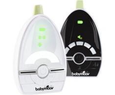 Babymoov A014301 - Ecoute bébé