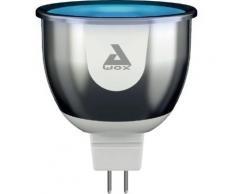 Ampoule connectable Awox SmartLIGHT Color spot GU5.3