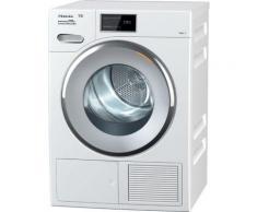 Sèche linge pompe à chaleur Miele TMV843WP