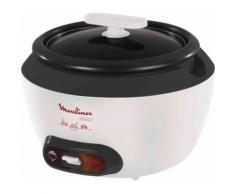 Moulinex MK156125 - Cuiseur à riz