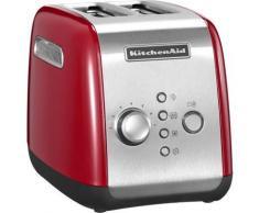 Kitchenaid 5KMT221EER - Grille-pain