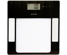 Essentielb EIMP 3 MINUIT - Pèse personne impédancemètre