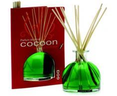 GOA 228FT - Diffuseur de parfum