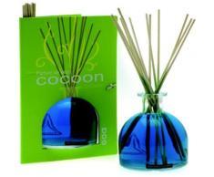 GOA 228PC - Diffuseur de parfum