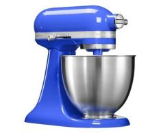 Kitchenaid 5KSM3311XETB - Robot pâtissier