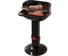 Barbecook 223.4555.000 - Barbecue charbon