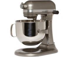 Kitchenaid 5KSM7580XEMS - Robot pâtissier