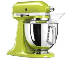 Kitchenaid 5KSM175PSEGA - Robot pâtissier
