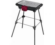 Tefal BG904812 - Barbecue électrique