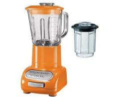 Kitchenaid 5KSB5553ETG - Blender