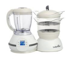 Babymoov A00115 - Mixeur cuiseur