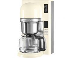 Kitchenaid 5KCM0802EAC - Cafetière programmable