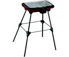 Tefal BG902O12 - Barbecue électrique