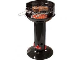Barbecook 223.4540.000 - Barbecue charbon