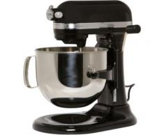 Kitchenaid 5KSM7580XEOB - Robot pâtissier