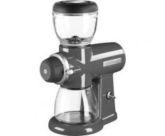 Kitchenaid 5KCG0702EMS - Moulin à café