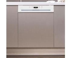 Lave vaisselle encastrable Whirlpool WKBO3T123PF