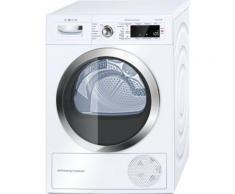 Sèche linge pompe à chaleur Bosch WTWH 7590FF