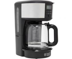 Russell Hobbs 20150-56 - Cafetière programmable