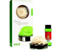 GOA 290C33 - Diffuseur de parfum
