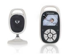 Babymoov A014414 - Babyphone