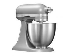 Kitchenaid 5KSM3311XEFG - Robot pâtissier