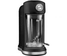 Kitchenaid 5KSB5080EBK - Blender