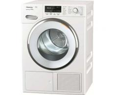 Sèche linge pompe à chaleur Miele TMG 840WP