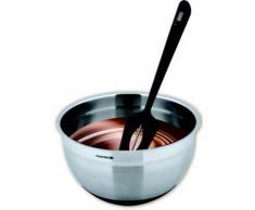 Essentielb MARC MEURIN Thermospatule - Thermomètre de cuisson