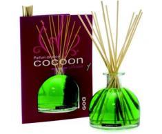 GOA 228BT - Diffuseur de parfum