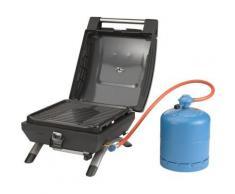 Campingaz 2000020468 - Barbecue gaz