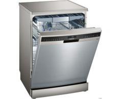Lave vaisselle 60 cm Siemens SN258I01TE