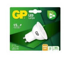 Ampoule GP LED GU10 - 4.7W-50W