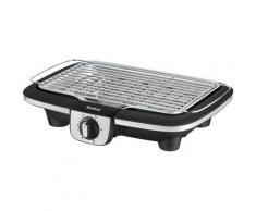 Tefal BG901D12 - Barbecue électrique