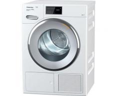 Sèche linge pompe à chaleur Miele TMV840WP