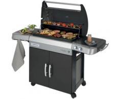 Campingaz 2000031355 - Barbecue gaz