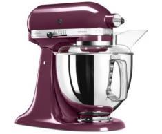 Kitchenaid 5KSM175PSEBY - Robot pâtissier