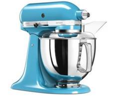 Kitchenaid 5KSM175PSECL - Robot pâtissier