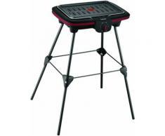 Tefal CB902012 - Barbecue électrique