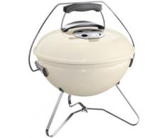 Weber 1125004 - Barbecue charbon