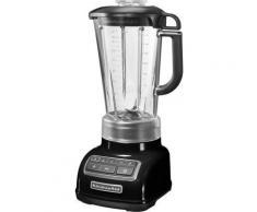 Kitchenaid 5KSB1585EOB - Blender
